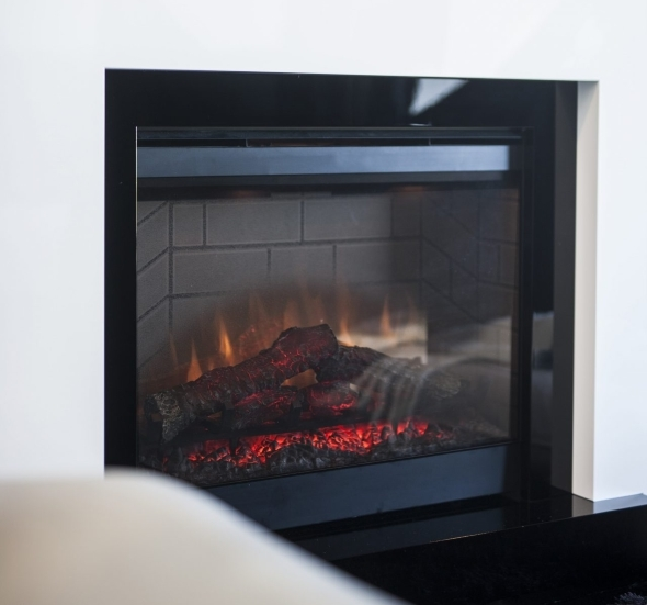 Dimplex Firebox 650 Optiflame-36951