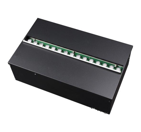 Dimplex Cassette 500R Opti-Myst-39564