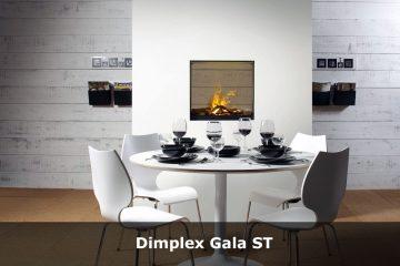 Dimplex Gala ST goedkoop in de aanbieding
