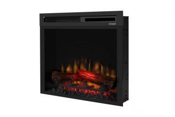 Dimplex XHD23 Firebox