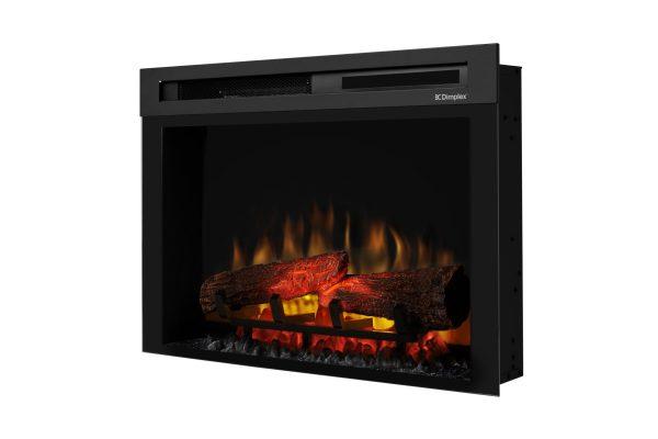 Dimplex XHD26 Firebox
