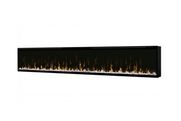 dimplex ignite - 3