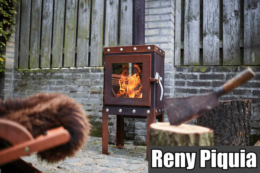 Reny piquia 2